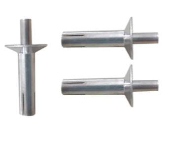 Hliníkové kladivo